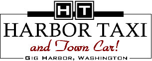 Harbor Taxi and Town Car