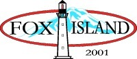 Fox Island Community and Recreation Association