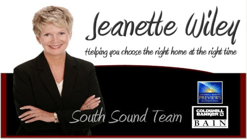 IslandNeighbors.net - Jeanette Wiley - Gig Harbor Real Estate - Homes For Sale