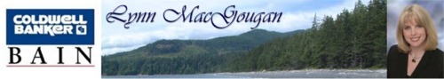 Lynn MacGougan - Gig Harbor Home Sales - Lakewood & Tacoma homes for sale.