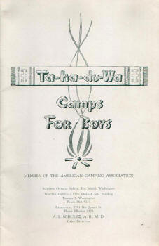 Click to see the full copy of the Camp Guidebook